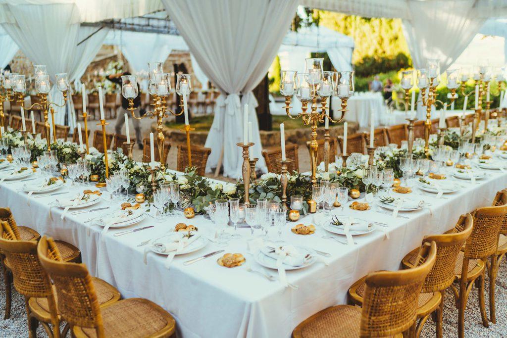 wedding-reception-planner