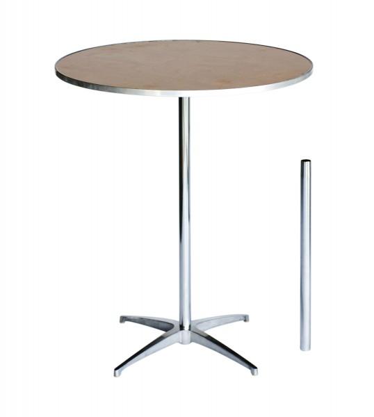 table-rental
