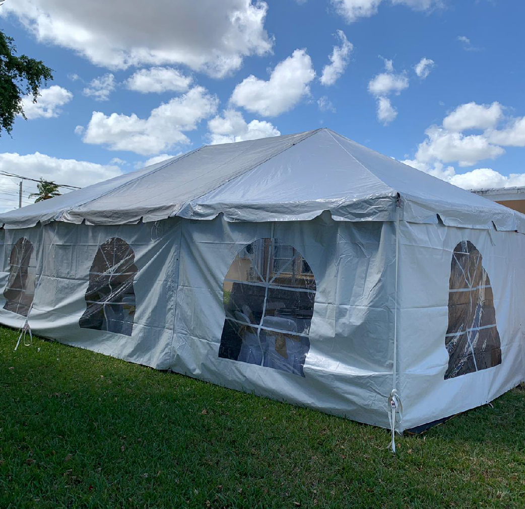 tent-for-rent-weston